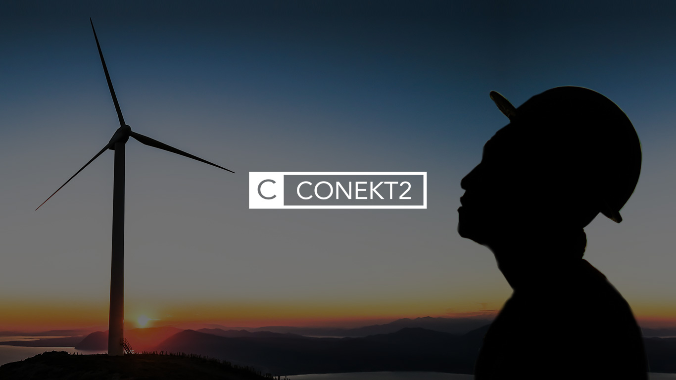 C2Group-Conekt2-COver