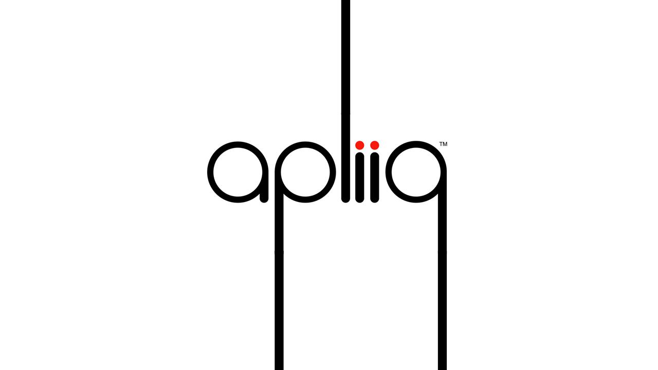 apliiq-cover