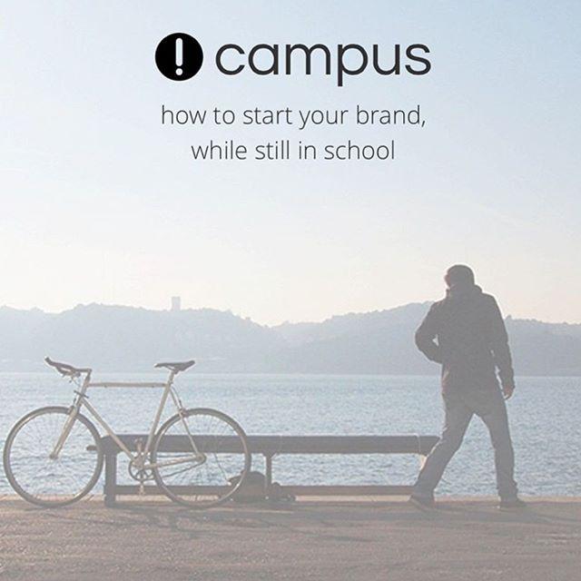 campus-campaign