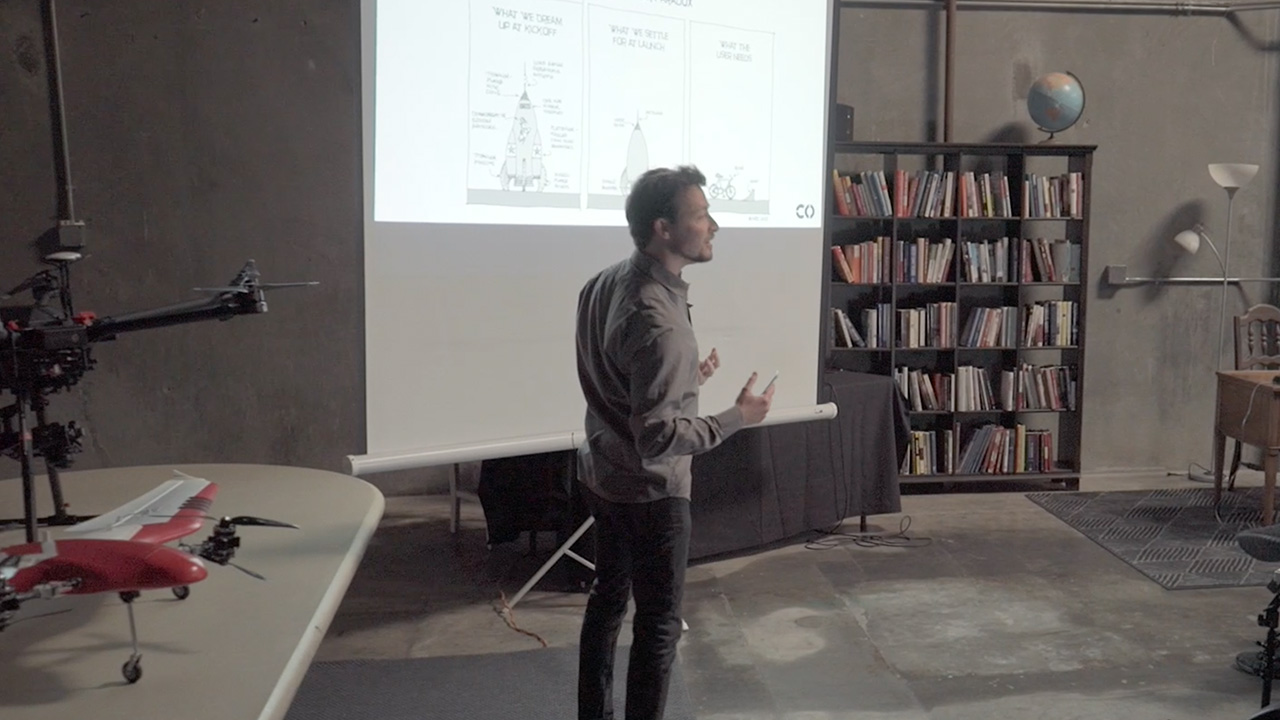 Nate-Presentation