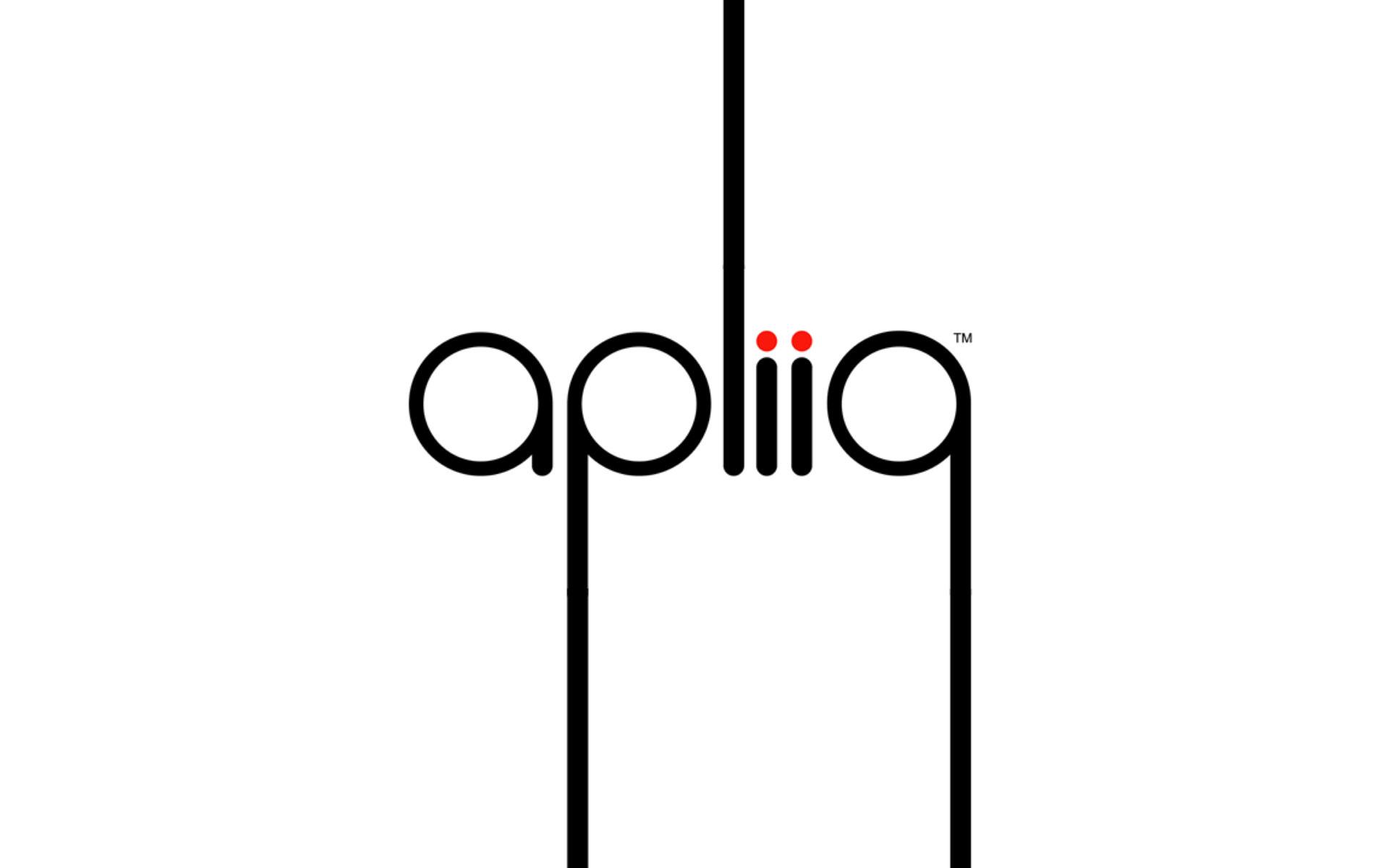 apliiq-cover-1920