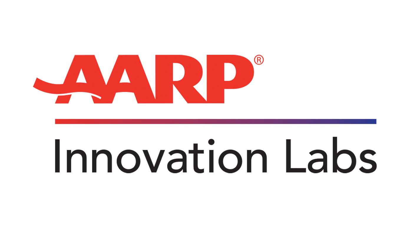 AARP innovation labs